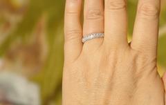 0101375 (кольцо из серебра)