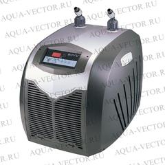 Холодильник для аквариума (чиллер) Boyu L-500