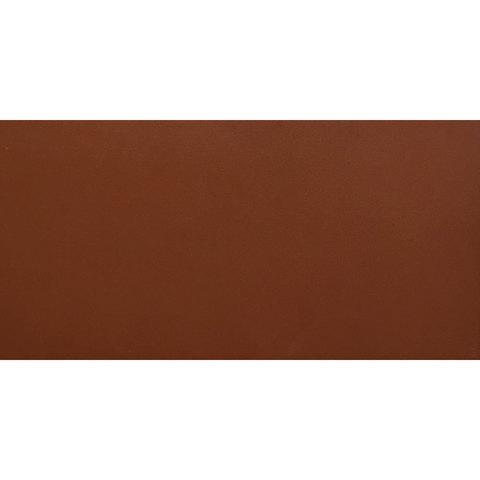 Ceramika Paradyz - Plain Rosa / Natural Rosa, 300x148x11, артикул 35 - Подступенник гладкий