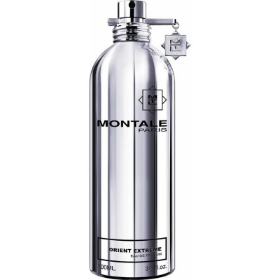 Montale: Orient Extreme унисекс парфюмерная вода edp, 20мл/50мл