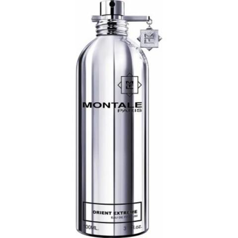 Montale: Orient Extreme унисекс парфюмерная вода edp, 100мл