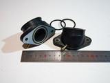 Патрубки карбюратора Yamaha XV400 Virago400 1991-1994