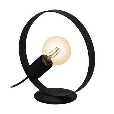 Настольная лампа Eglo FRIJOLAS 43615