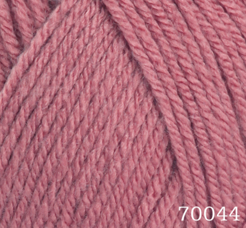 Купить Пряжа Himalaya Everyday Код цвета 70044 | Интернет-магазин пряжи «Пряха»