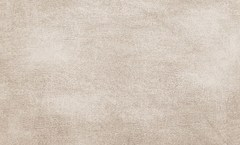 Велюр Venus beige (Венус бейдж)