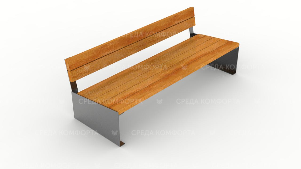 Скамейка диван SCAM0080