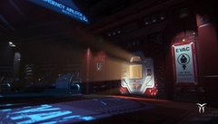 Alien : Isolation - Season Pass (для ПК, цифровой ключ)