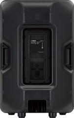 Акустические системы пассивные Yamaha CBR15