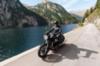 Мотокуртка - Highway 1 Authentic