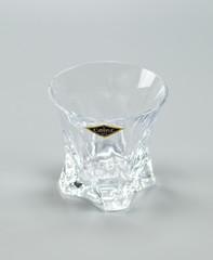 Набор стаканов для виски «Легенда», 6 шт, фото 3