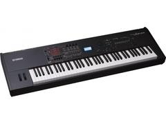 Синтезаторы и рабочие станции Yamaha S70 XS