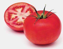 Томат Эволюшен F1 семена томата индетерминантного (Syngenta / Сингента) Эволюшен_F1_семена_овощей_оптом.jpg