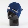 Картинка шапка Eisbar adam sp 281 - 1