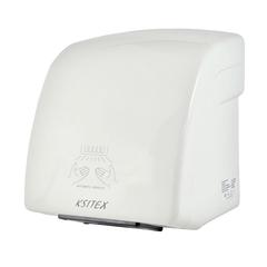 Сушилка для рук электрическая Ksitex M-1800-1 фото