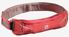 Пояс для бега Salomon Agile 250 Set Belt Cayenne