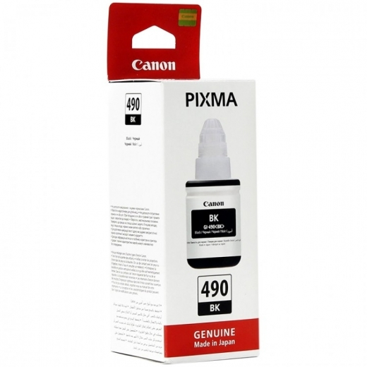 Canon GI-490