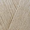 Пряжа Nako Mohair Delicate 1199 (Натуральный)