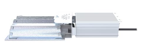 Светильник Nanolux SE 150W
