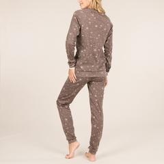 Женская пижама E20K-102P101