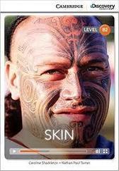Skin Bk +Online Access