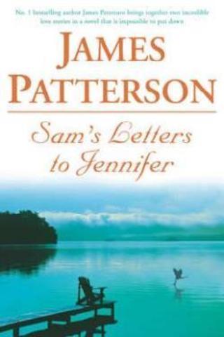 Sams Letters to Jennifer
