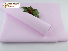 Фоамиран Иран светло-розовый