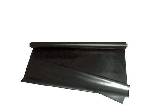 Пленка ПВХ для прудов PVC-Teichfolie Ergis-Eurofilms 1,0 mm 4 x 25 m