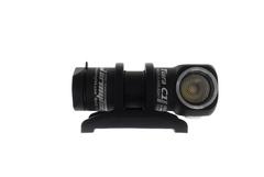 Налобный фонарь Armytek Tiara C1 Pro v2 XP-L (белый свет)