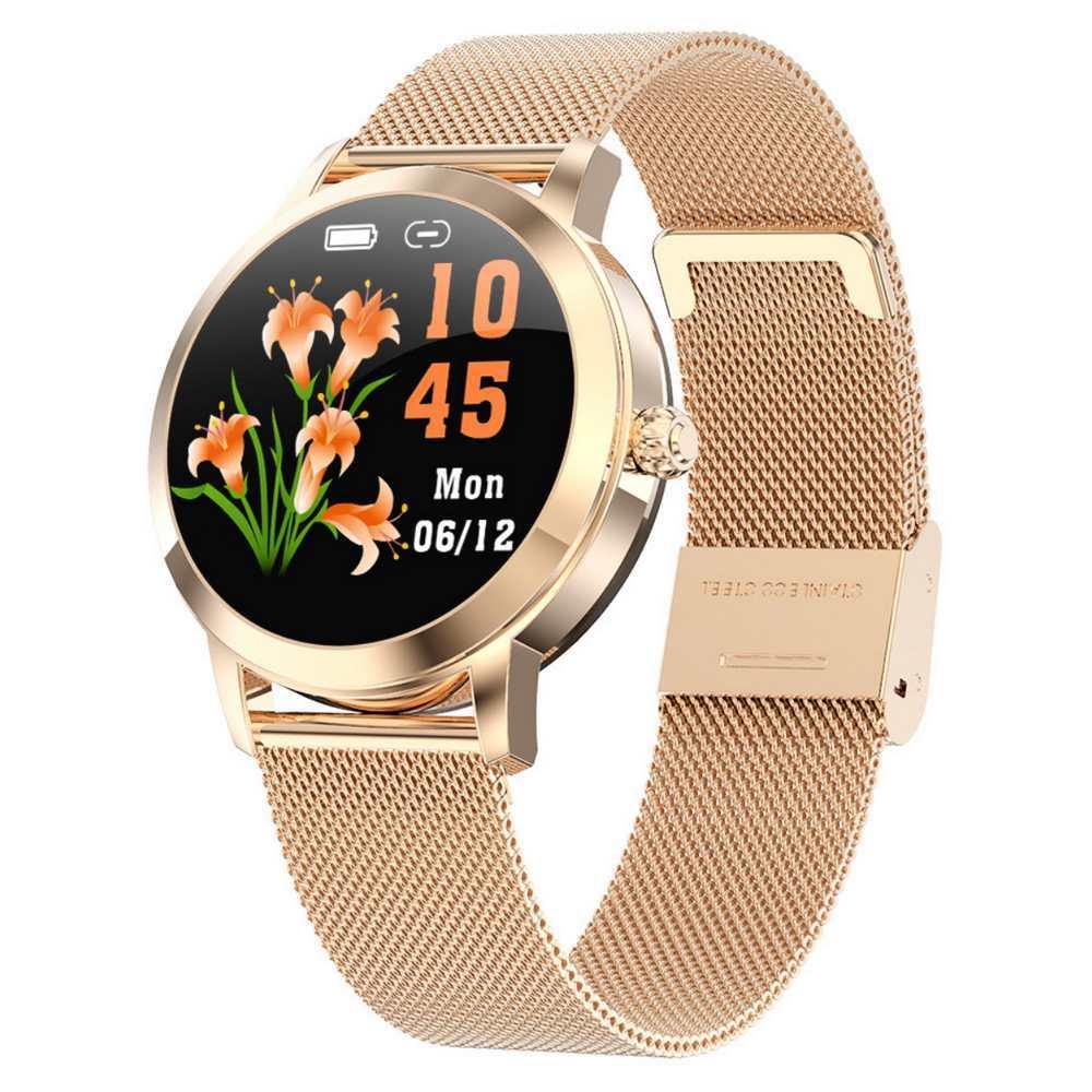 Смарт часы и браслеты Смарт часы женские KingWear LW10 KingWear_WB_LW10_new__1_.jpg