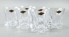 Набор стаканов для виски «Легенда», 6 шт, фото 5