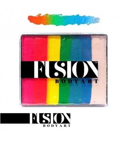 Арти-кейк Fusion 50 гр магия единорогов