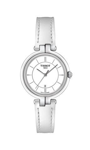 Tissot T.094.210.16.011.00