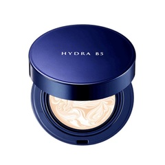 AHC premium hydra b5 Ampoule cover pact