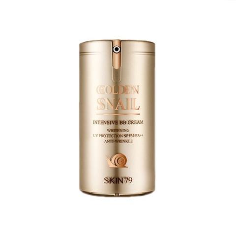 Skin79 Golden Snail Intensive BB cream SPF30 PA++