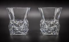 Набор стаканов для виски «Pyramid», 6 шт, фото 3