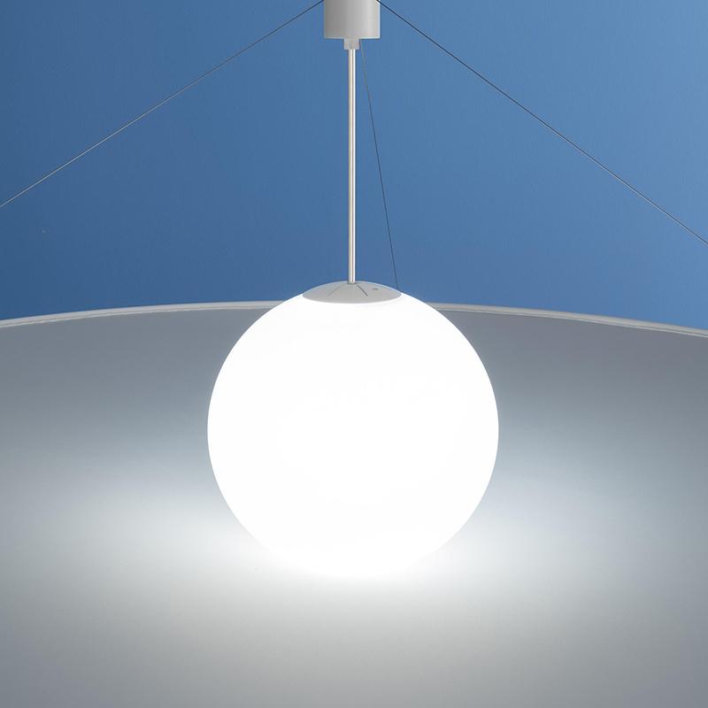 Axo Light Manto