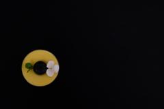 Мусс манго