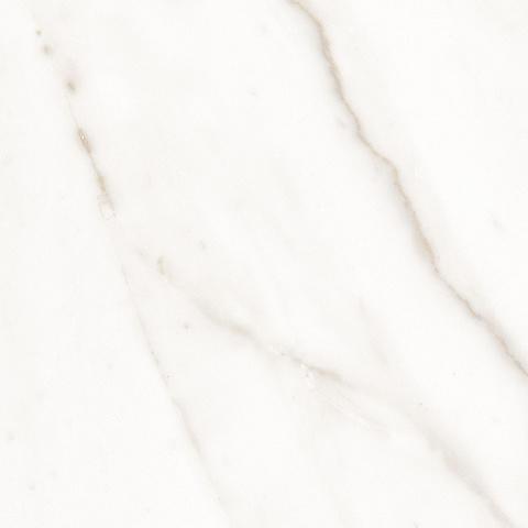 Керамогранит ESTIMA MELODY MO02 405x405 матовый