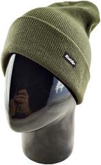 Шапка-бини Eisbar Skater OS 659