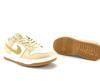 Nike Dunk Low 'Lemon Drop'