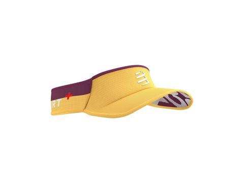 Visor Ultralight