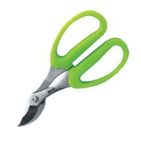 Ножницы садовые LJH-806 LISTOK