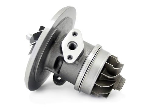 Картридж турбины HX35 Камминз 6,7 QSB