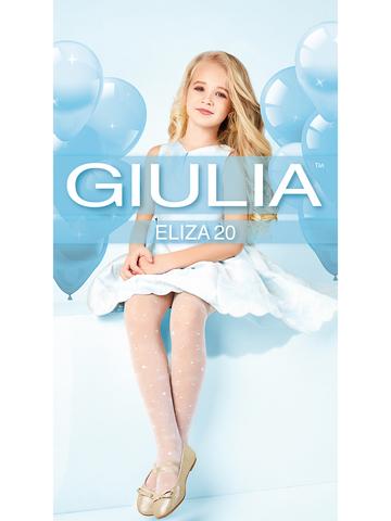 Детские колготки Eliza 08 Giulia