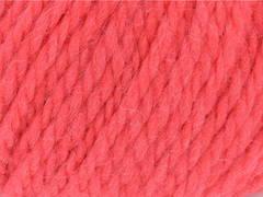 15 (Розовый коралл)