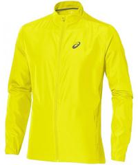 Ветровка Asics Jacket мужская распродажа