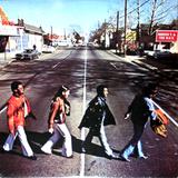 Booker T. & The M.G.'s / McLemore Avenue (LP)