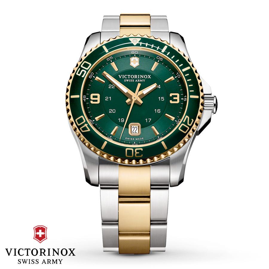 Часы Victorinox (241605)