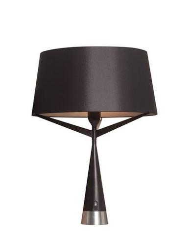 лампа настольная Axis S71