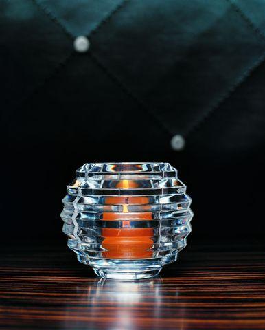 Подсвечник артикул 91738. Серия Glowball